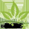 Biljke Za